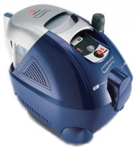 HOOVER VMB 4520 011