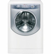 HOTPOINT ARISTON AQ7L 05 U CSI