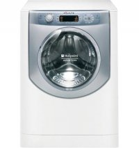 HOTPOINT ARISTON AQM9D 49 U EU