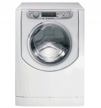 HOTPOINT ARISTON AQSD 129 EU