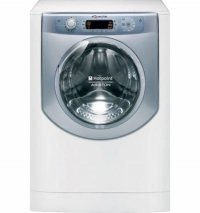 HOTPOINT ARISTON AQSD 29 U EU