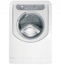 HOTPOINT ARISTON AQSF 105 CSI