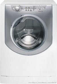 HOTPOINT ARISTON AQSL 109 CSI