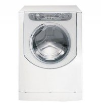 HOTPOINT ARISTON AQSL 85 CSI