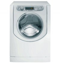 HOTPOINT ARISTON AQXD 129 EU