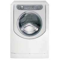 HOTPOINT ARISTON AQXF 109 CSI