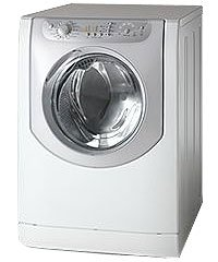 HOTPOINT ARISTON AQXL 105 CSI