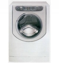HOTPOINT ARISTON AQXL 85 EU