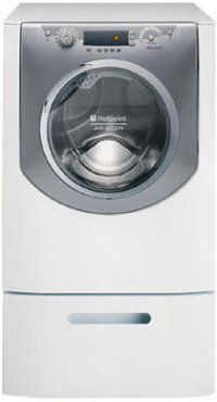 HOTPOINT ARISTON AQXXD 129 H EU