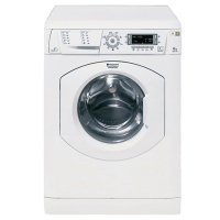 HOTPOINT ARISTON ARMXXD 109