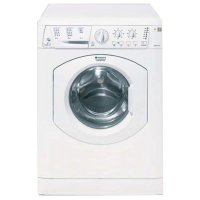 HOTPOINT ARISTON ARMXXL 105