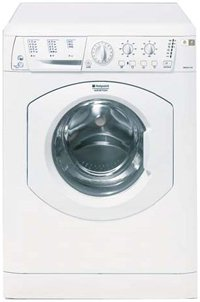 HOTPOINT ARISTON ARMXXL 129