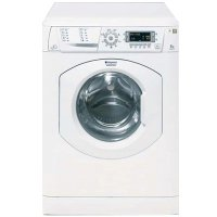 HOTPOINT ARISTON ARSD 109 EU