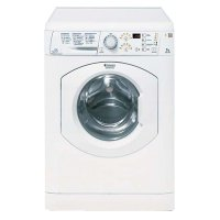 HOTPOINT ARISTON ARSF 1050 CSI