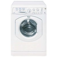 HOTPOINT ARISTON ARSL 1050 CSI