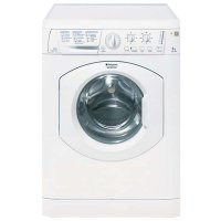 HOTPOINT ARISTON ARSL 850 CSI