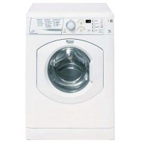 HOTPOINT ARISTON ARXF 105 CSI