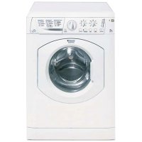 HOTPOINT ARISTON ARXL 105 CIS
