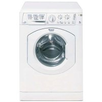 HOTPOINT ARISTON ARXL 109 CSI