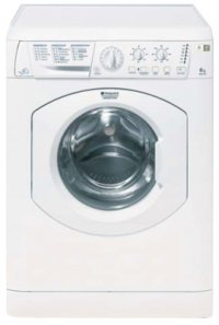 HOTPOINT ARISTON ARXL 85 CSI