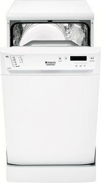 HOTPOINT ARISTON LSF 835 EU