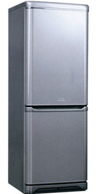 HOTPOINT ARISTON RMBA 2185 LS