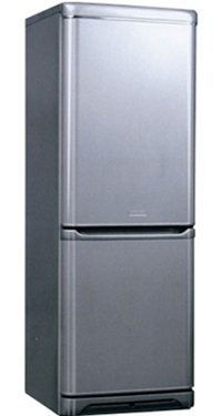 HOTPOINT ARISTON RMBA 2200 LS