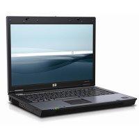 HP 6710b T7300 GB895EA
