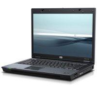HP 6715s TL-58 GR654EA
