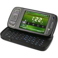 HTC TyTN II (P4550)