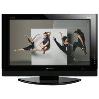 HYUNDAI H-LCD3201
