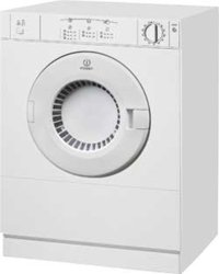 INDESIT IS 31 V EX