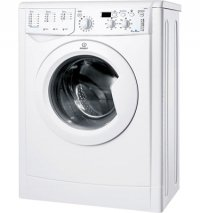 INDESIT IWUD 4085 CSI