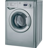 INDESIT WISE 107 S