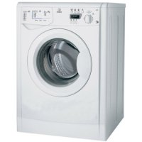 INDESIT WISE 8 CSI