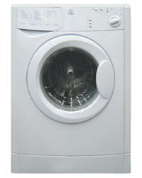 INDESIT WISN 100 CSI