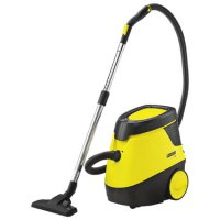 KARCHER DS 5600 turbo