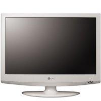 LG 19LG3060
