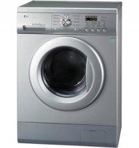 LG F1020TD5