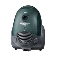 LG FVD3060