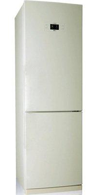LG GA-B399PEQA