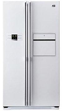 LG GR-C207WVQA