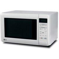 LG MB-3949G