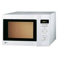 LG MS-2047C