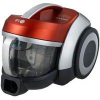 LG V-C7920HTQ
