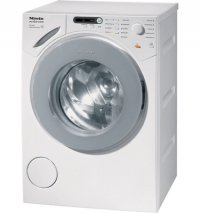 MIELE W 1740 Active Care