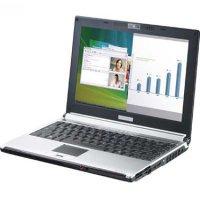 MSI MegaBook PR200-001UA