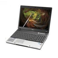 MSI MegaBook VR601-234UA