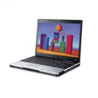 MSI MegaBook VR610X-206UA
