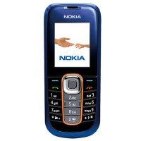NOKIA 2600 classic blue
